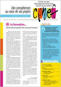 CPNEF-Lettre-Informations-N15-Novembre2013