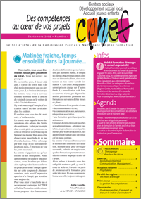 cpnef-lettre-informations-n4-septembre2009