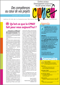 cpnef-lettre-informations-n9-novembre2011