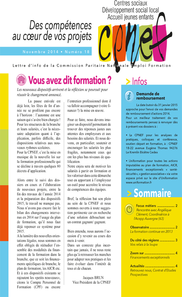 lettre-info-18-1