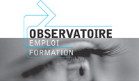 CPNEF-logo-observatoire-emploi-formation